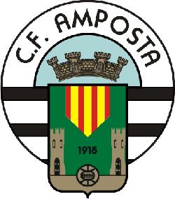 CF_Amposta