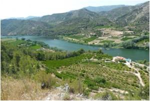 River Ebro 1
