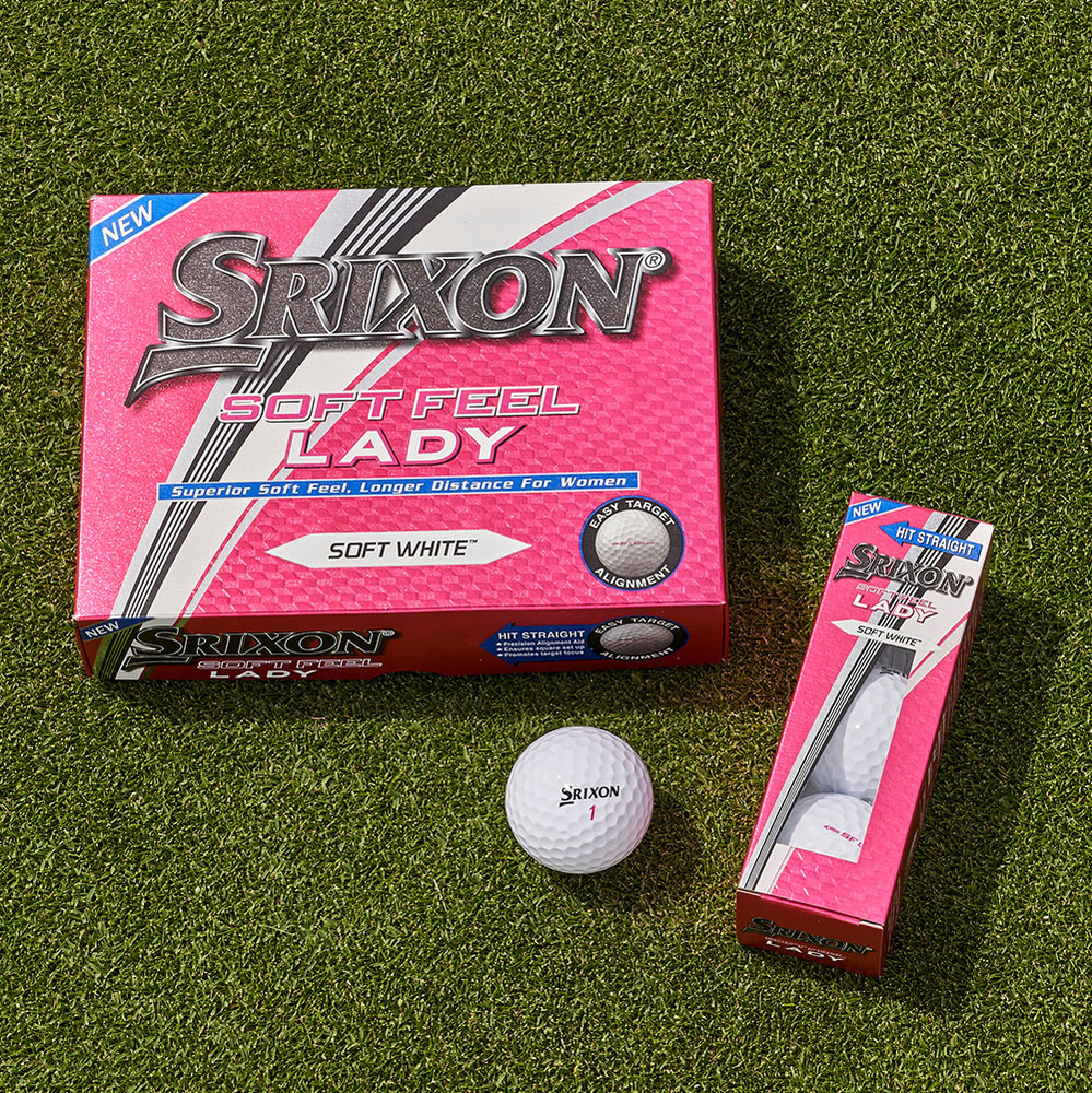 This image has an empty alt attribute; its file name is Lady-Srixon3.jpg